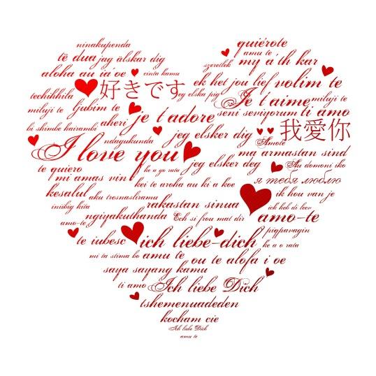 love-words4-111413-1890