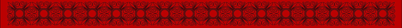 borders-dkorange1.circles